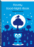 Flovely Good-Night-Book