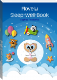 Flovely Sleep-well-Book