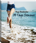 30 Tage Sommer