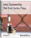 The First Series Plays