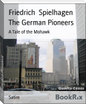 The German Pioneers