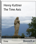 The Time Axis