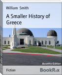A Smaller History of Greece