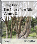The Bride of the Nile, Volume 8.