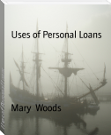 Uses of Personal Loans