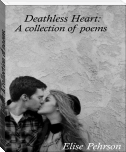 Deathless Heart: A collection of poems