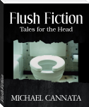 Flush Fiction