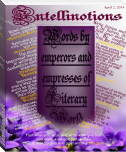 Intellinotions