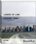 Losers of Love