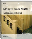Monate einer Mutter