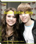 Justin Bieber story