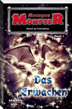 Montagues Monster 1