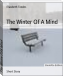 The Winter Of A Mind