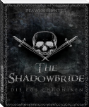 The Shadowbride