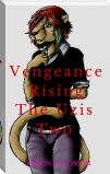 Vengeance Rising