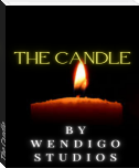 The Candle By Wendigo Studios