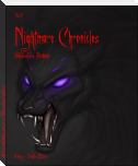 Nightmare Chronicles