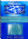 Interactional Psychology