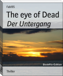 The eye of Dead
