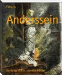 Anderssein