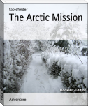 The Arctic Mission