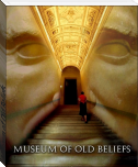 Museum of Old Beliefs