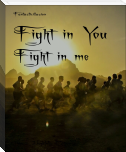 Fight in You
