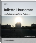 Juliette Houseman