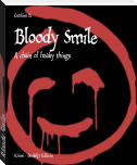 Bloody Smile