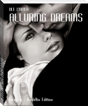 ALLURING DREAMS