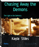 Chasing Away the Demons