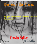 Demons in Our Closets