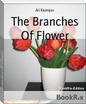 The Branches Of Flower