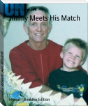 Jimmy Meets His Match