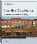 Insanity's Disturbance
