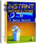 Instant Software Riches