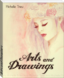 Arts and Drawings