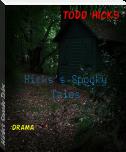 Hicks's Spooky Tales