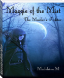 Maggie of the Mist