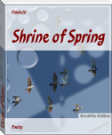 Shrine of Spring