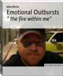 Emotional Outbursts