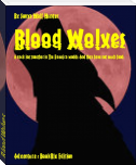 Blood Wolves