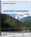 Incarceration Communication