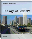 The Age of lledneW