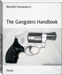 The Gangsters Handbook