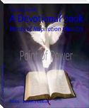 A Devotional book