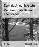 Der Einödhof- Behind The Scenes