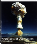 Architects of Destruction