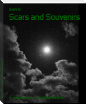 Scars and Souvenirs