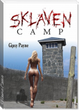 Sklaven Camp
